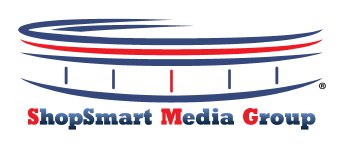 ShopSmart Media Group